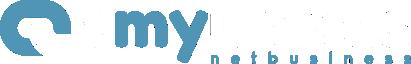 Logo Mylinkies